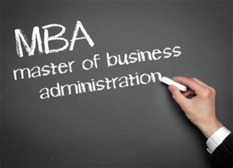 Easy Mba by How To Prepare For Mba Entrance Exams Tips Easy