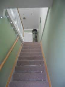 Decorating Hall Stairs And Landing by Hall Stairs And Landing Decorating Ideas Pictures To Pin