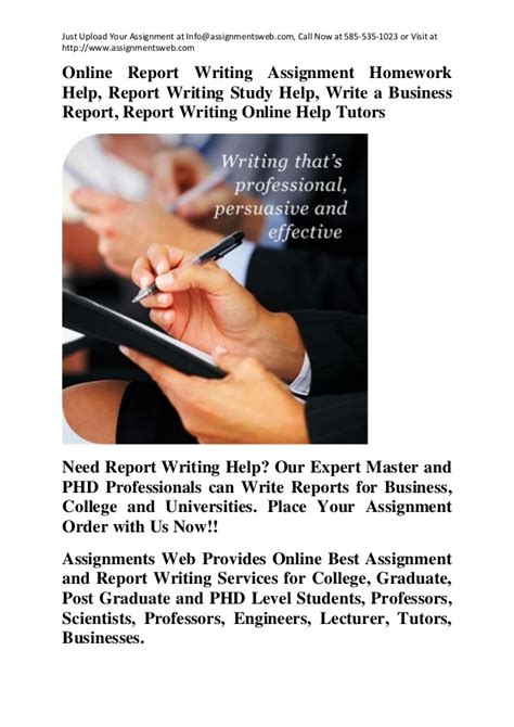 Top Persuasive Essay Editor Site Uk by Professional Essay Writers Writing Service Palmetto