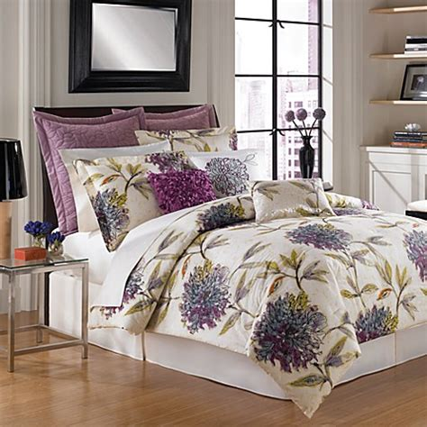 malta complete comforter set bed bath