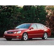 Lexus Archives – Old Concept Cars