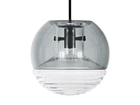 tom dixon flask pendant light buy the tom dixon flask pendant light smoke at nest co uk