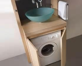 Merveilleux Ikea Meuble De Cuisine #10: Lave-linge-sous-vasque-salle-de-bains.jpg
