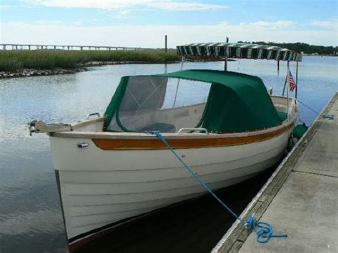 2009 paramount diesel runabout boats yachts for sale - Diesel Runabout Boat