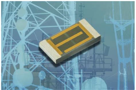 precision thick chip resistors chip resistor