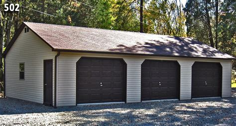 3 car garages garage amazing 3 car garage designs 3 car prefab garage