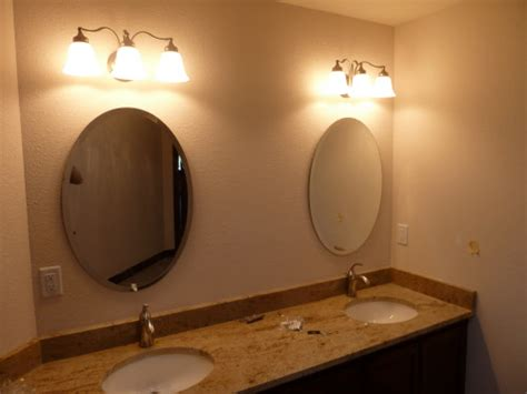 replacing bathroom mirror replacing bathroom mirror how to replace a bathroom