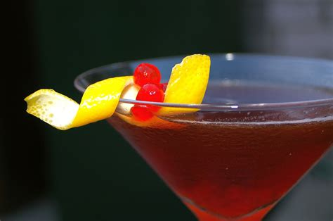 drink garnish creative garnish ideas to class up your bar uncorkd