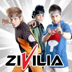 download lagu zivilia zivilia aishiteru 3 mp3