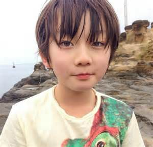 boys l this japanese boy is going viral across asia for his