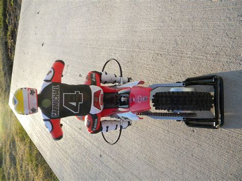 rc motocross bikes for sale 100 rc motocross bikes for sale sell rc dirt bike