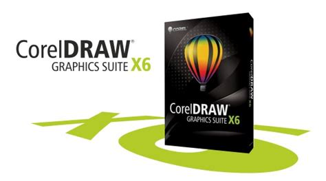 how to design a logo using coreldraw x6 coreldraw x6 serial number and activation code free