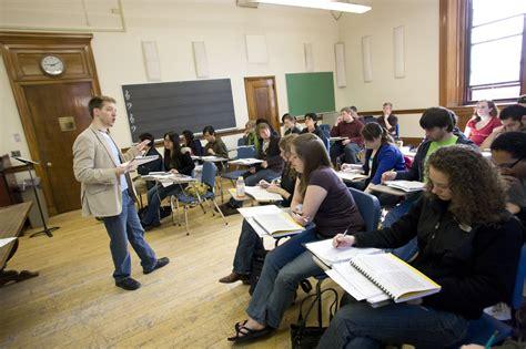 in class room photos of eastman eastman school of