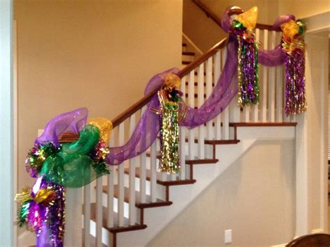 Cheap Mardi Gras Decorations by 17 Best Ideas About Mardi Gras On Mardi