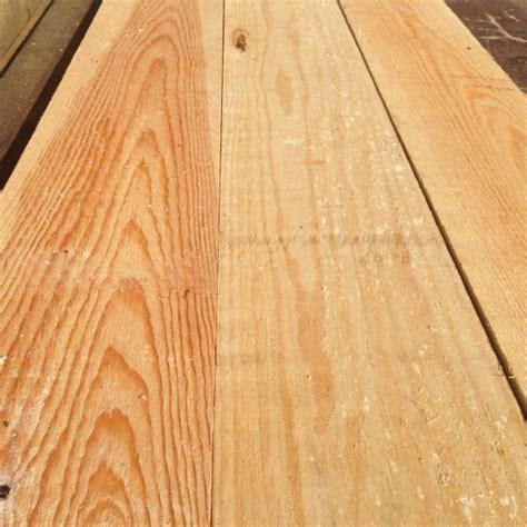 tavole legno massello prezzi tavole pino massello