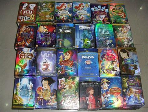 film disney dvd wholesale disney cartoon movies disney cartoon dvd movies