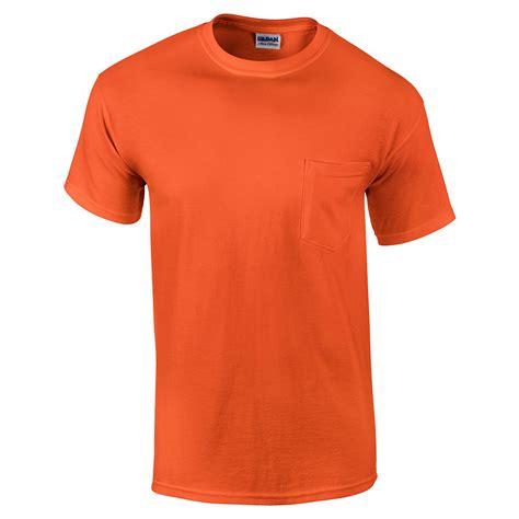 Pocketed Shirt gildan ultra cotton pocketed t shirt custom t shirts