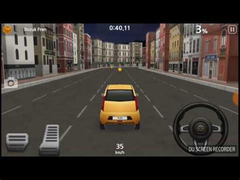 araba oyunlari izle araba oyunlari oyna araba oyunlari