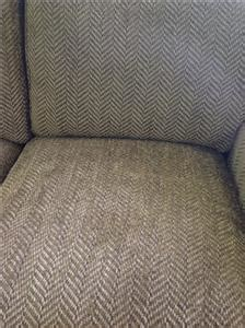 herringbone couch new century furniture brown herringbone sofa ebay