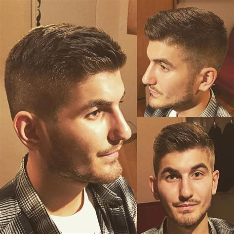 hairstyles for receding hairline and round face best 25 haircuts for receding hairline ideas on pinterest