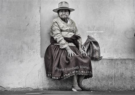 Andean Bw photography black and white 171 black and white elisabeth hurtel photography buy photo