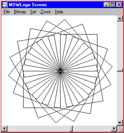 tutorial fms logo cool msw logo designs joy studio design gallery best