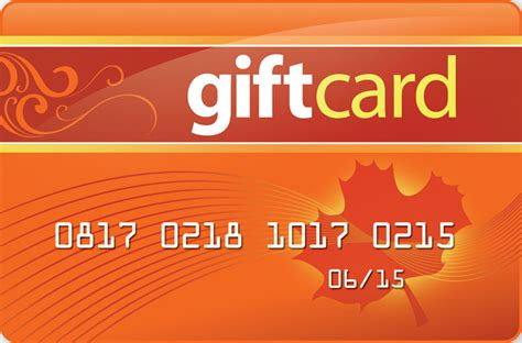 Gift Card Rebates - dvd printers cd printers cd label printers cd thermal printers media supply