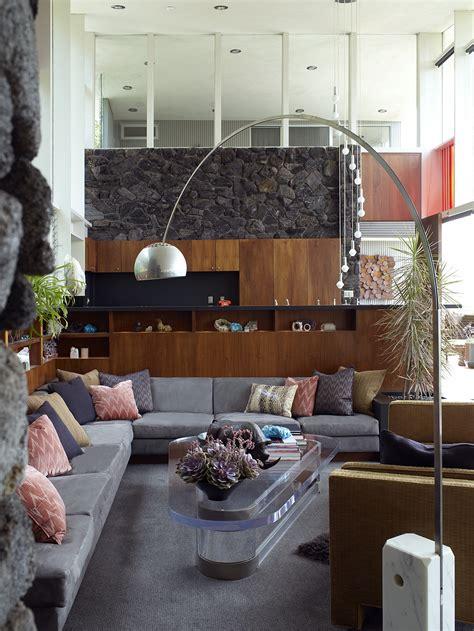 marmol radziner garcia house