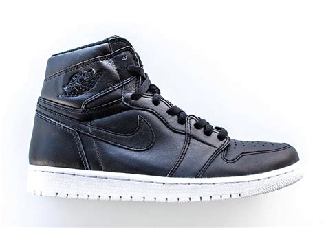 Sneakers Air Cyber Monday air 1 quot cyber monday quot release date sneakernews