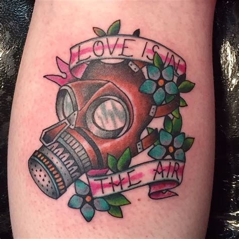 watercolor tattoos fort collins is in the air by katherine smith at black atlas in