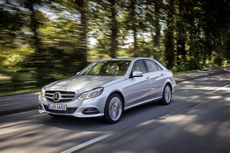 mercedes dealership mercedes benz e200 natural gas drive and e220 bluetec