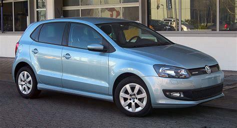 K Hlmittel Auto Vw Polo by File Vw Polo 1 2 Tdi Bluemotion V Frontansicht 7