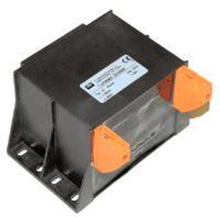 inductance dc variateur mitsubishi inductance de ligne by esco drives