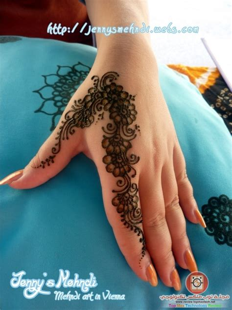 henna tattoo zanzibar swahili henna patterns makedes