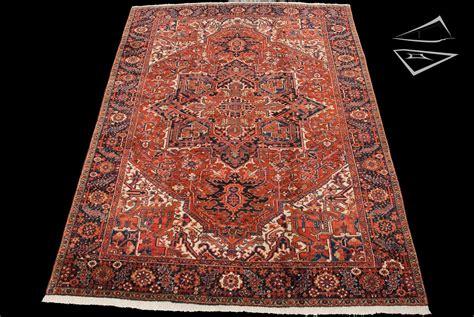 heriz rug value heriz rugs prices 913 heriz rug large rugs carpets heriz rug 10 x 13 heriz