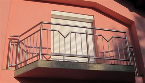 balkongel 228 nder edelstahl preise balkonverkleidung - Treppengeländer Edelstahl Glas Preise