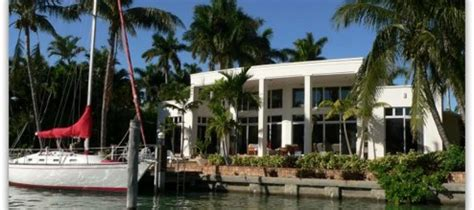 things to consider when buying a house 7 things to consider when buying a miami waterfront home