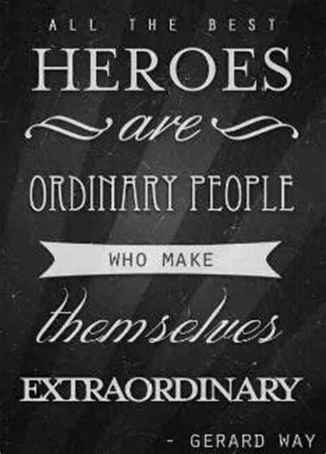 heroes themes quotes 1000 images about superhero theme classroom on pinterest