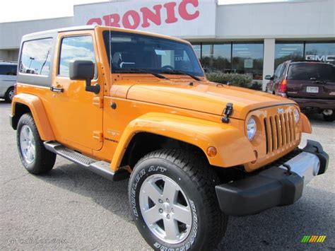 2012 jeep wrangler colors new jeep wrangler colors html autos post