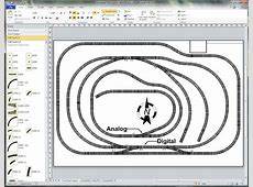 Download Stencil Visio | Gantt Chart Excel Template Visio Stencil Gauge