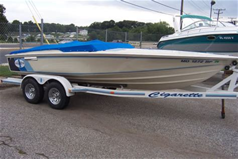 we buy boats any condition m m boat sales new and used boats boat restoration