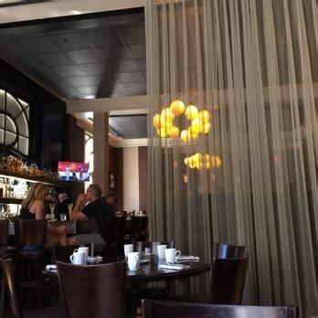 city table 88 photos 206 reviews bars back bay