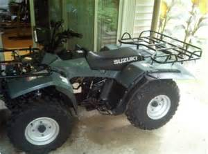2000 Suzuki Quadrunner 250 Specs 250 Suzuki Quadrunner Motorcycles For Sale In Exton Pa