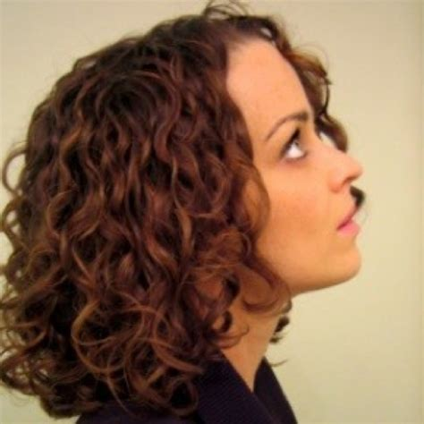 deva curl hairstyle this is exactly what my curls look like right after a deva