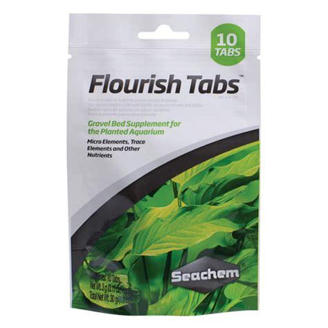 Promo Menarik Seachem Test Nitrite Nitrate For Marine Freshwater seachem flourish tabs 10 packs 11 11