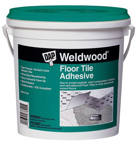 best bathroom tile adhesive tile adhesive the tile home guide