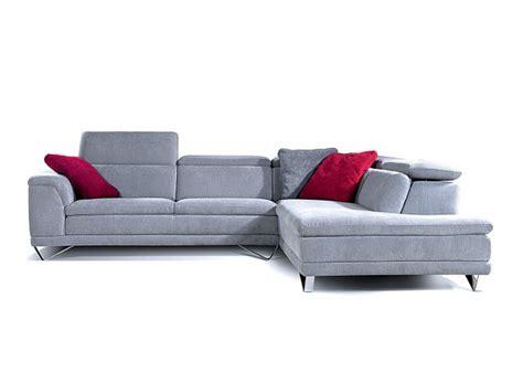 canap駸 mobilier de canap 233 mobilier de maison