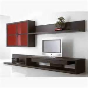 Half Wall Paneling Lcd Cabinet Design Hpd274 Lcd Cabinets Al Habib Panel