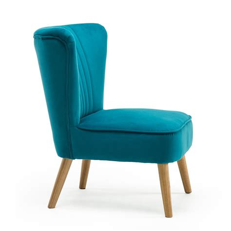 occasional chairs for bedroom bedroom comfortable chairs brown occasional chair teal