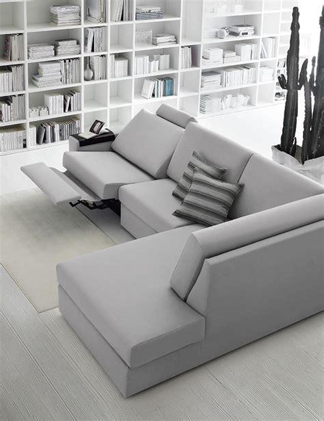 divani angolari piccoli divani angolari piccoli dimensioni 28 images stunning